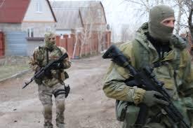 europe u0027s 2 largest land armies tiptoe to edge of war