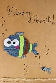 pinterest bricolage enfant les 20 meilleures idées de la catégorie poisson d u0027avril sur