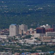 Crime Map Colorado Springs by Building Momentum Colorado Springs Area Job Growth Exceeds