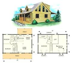 vacation house plans with loft cabin house plans with loft modern cabin design with cozy loft