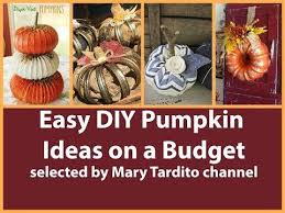 Fall Decorating Ideas On A Budget - 76 best fall decor ideas images on pinterest fall crafts fall