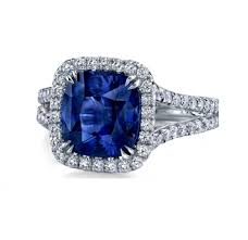 sapphire engagement rings meaning sapphire meaning pics pixbam jewelry sapphire