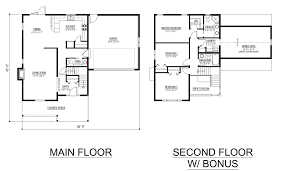 100 most efficient floor plan 10565dt jpg 550 n st clair
