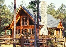 download cabin building plans designs zijiapin