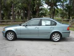 bmw 2002 325xi pre 2010 used bmw 3 series buying guide auto broker magic com