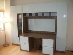 designer computer table designer computer desks for home 30 inspirational home office