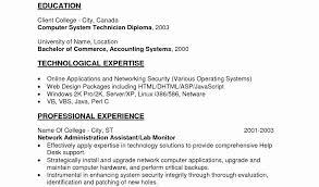 desktop support technician cover letter desktop support