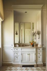 173 best bb ideas images on pinterest bathroom ideas room and