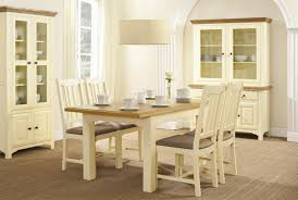 12 Seat Dining Room Table Home Design 81 Stunning Small Kitchen Dining Setss