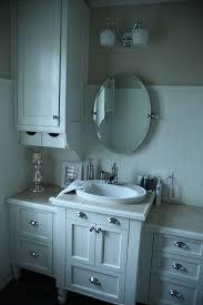 meuble de salle de bain avec meuble de cuisine vanité de salle de bain sur mesure meuble salle de bain sur