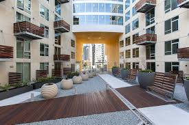 2 bedroom apartments in san francisco for rent corporate housing in san francisco takes bites out of hotel and