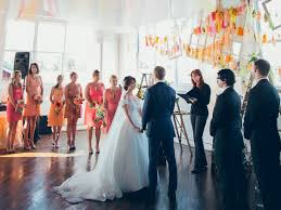 Wedding Ceremony 3 Same Wedding Ceremony Script Exles