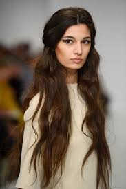 cool haircuts for long hair top 3 trendy hairstyles for very long hair