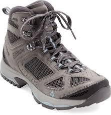 s vasque boots vasque iii mid gtx hiking boots s rei com