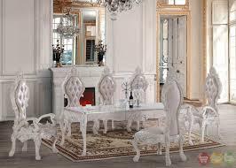 Dining Room Sets White Best  White Dining Set Ideas On - Dining room sets white