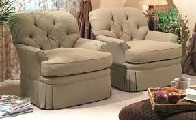 Swivel Rocking Chairs For Living Room Rotating Rocking Chair Swivel Rocker Chairs For Living Room All