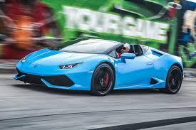 Lamborghini Huracan 2017 - lamborghini huracan 2017 u2013 rotana star rent a car