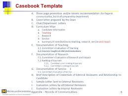 coe procedures for promotion u0026 tenure evaluation ppt download