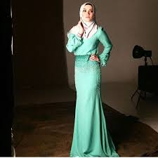 muslim engagement dresses 130 best fashion images on