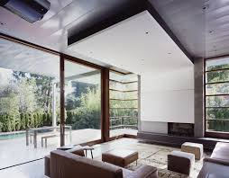 create floor plans online for free eyrc architects work waldfogel residence ehrlich idolza