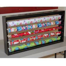 wrapping paper holder wrapping paper dispenser 33 best wrapping paper holder images on