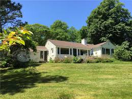 centerville vacation rental home in centerville ma 02632 id 7204