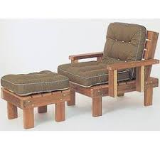 Wood Plans Outdoor Furniture by Lawn Chair Plans Tons Of Wood Working Plans Diy Outdoor