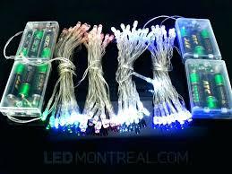 amazon battery operated lights battery powered led string lights amazon fatetofatal com