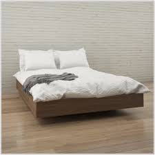 no headboard bed frame bed without headboard interiors design