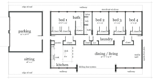 two story house plans with wrap around porch rectangular home plans rectangle house plans rectangular wrap