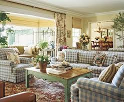 plaid living room furniture plaid living room furniture coma frique studio 1a8b54d1776b