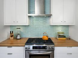 What Is A Galley Kitchen - before and after modern galley kitchen u2013 design sponge