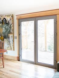 aluminum windows u2013 glo european windows