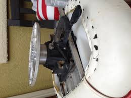 Raising Boat Seats Page 1 Iboats Boating Forums 650873
