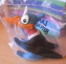 land puppets ebay