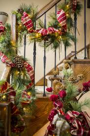 christmas wonderful christmas interiororating ideas youtube for