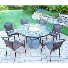 patio ideas tuscan outdoor furniture melbourne file info pottery