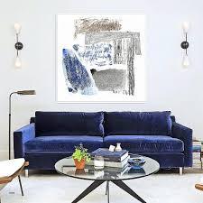 bois et chiffon canapé chaise chaise bois et chiffon beautiful canape canape bois et tissu