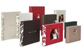 best photo albums online photo albums photobooks3