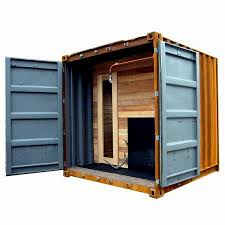 Outdoor Steam Rooms - 34 best diy pallet saunas images on pinterest saunas diy
