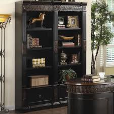 bed bath and beyond bookcase best shower collection