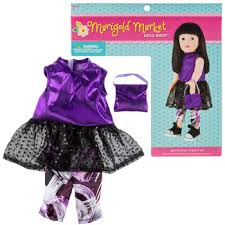 purple u0026 black dress with leggings hobby lobby 664391