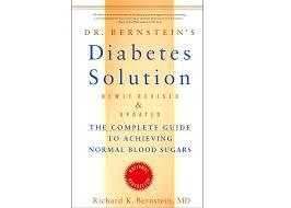 what can i eat on bernstein u0027s diabetes diet diabetes diet