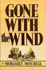 Comes The Blind Fury Gone With The Wind Novel Wikipedia