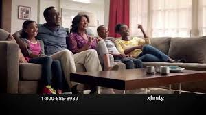 xfinity commercial actress 2015 xfinity x1 tv commercial you re ready ispot tv