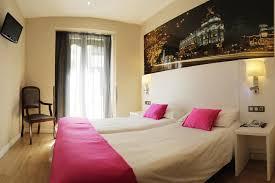 chambres d hotes madrid hostal olmedo chambres d hôtes madrid