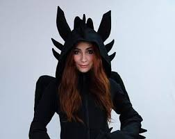 Toothless Halloween Costume 85 Toothless Images Train Dragon