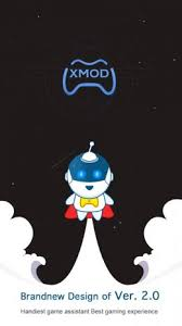 x mod game terbaru apk xmodgames lite 2 1 3 download apk for android aptoide