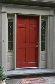 iron door stock photos images pictures shutterstock brick wall