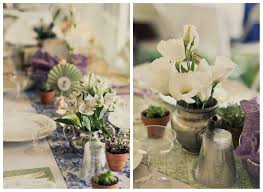 do it yourself rustic wedding table decorations 99 wedding ideas